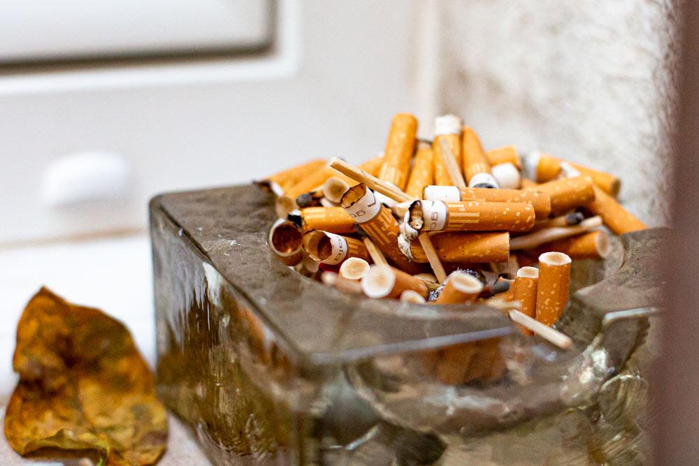 Raucherentwoehnung Hagen